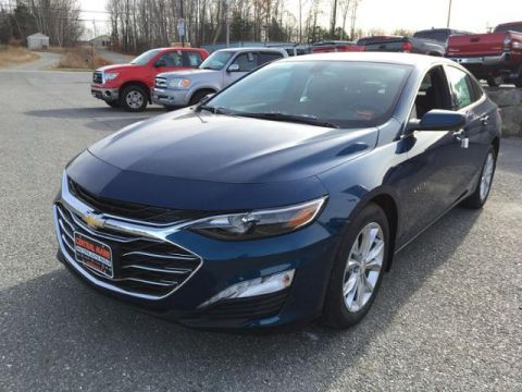 new chevrolet malibu in waterville central maine motors chevy buick. Black Bedroom Furniture Sets. Home Design Ideas